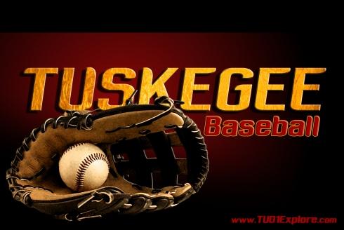 Tuskegee Baseball