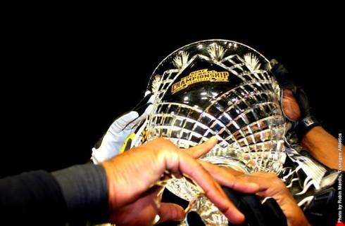 2014 SIAC Champions